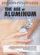 The Age of Aluminum